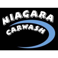 Niagara CarWash