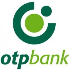 OTP Bank - Kossuth Lajos utca 99.