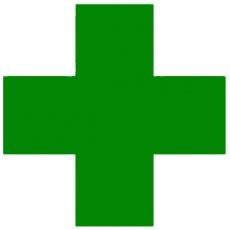 Tilia Gyógyszertár