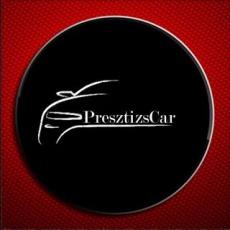 PresztizsCar Használtautó-kereskedés