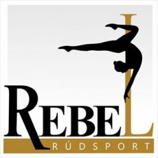 Rebel Rúdsport - Csepel