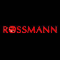 Rossmann - Csepel Plaza
