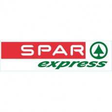 Spar Express - Védgát utca