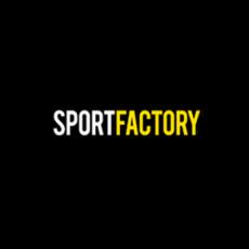 SportFactory - Csepel Plaza