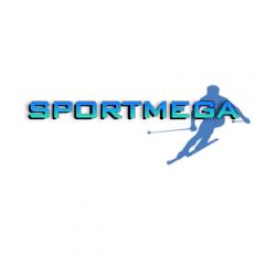 Sportmega Síkölcsönző és Sportszaküzlet