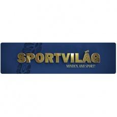 Sportvilág Sportáruház