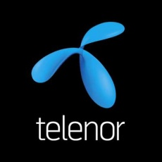Telenor - Csepel Plaza