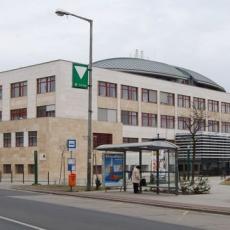 Tóth Ilona Egészségügyi Szolgálat Szakorvosi Rendelő