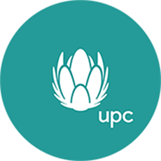 UPC Kirendeltség - Csepel, Kossuth Lajos utca