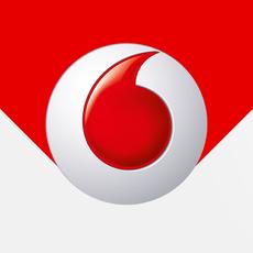 Vodafone - Csepel Plaza