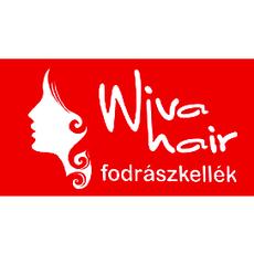 Wiva Hair Fodrászkellék - Csepel, Kossuth Lajos utca