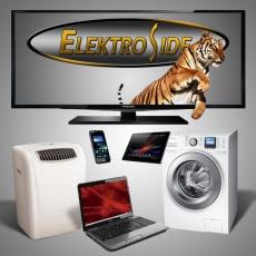 Elektroside Műszaki Webáruház