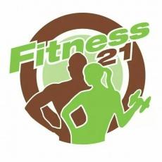 Fitness21 - Csepel Plaza
