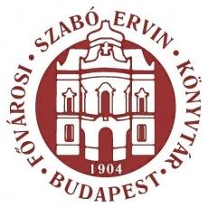 Fővárosi Szabó Ervin Könyvtár - Királyerdei Könyvtár