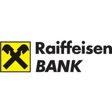 Raiffeisen Bank - Kossuth Lajos utca, Csepel