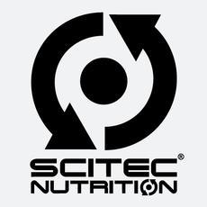 Scitec Nutrition Vitamin és Fitness Szaküzlet - Csepel