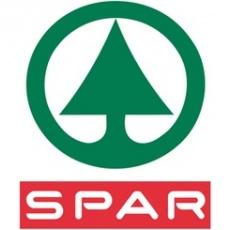 Spar Szupermarket - Zrínyi utca