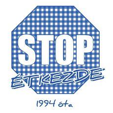 Stop Étkezde