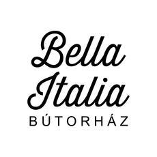 Bella Italia Bútorház
