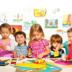 Montessori Magánóvoda