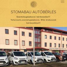 Stomabau_Autokolcsonzo_Csepel_Autoberles_Autokolcsonzes