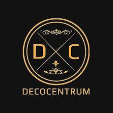 DecoCentrum