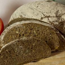 Lipóti PurPur kenyér