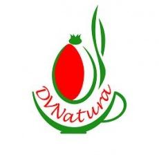 DV Natura Bio-, Gyógynövény- és Delikáteszüzlet
