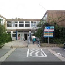 Nagy Imre Általános Művelődési Központ