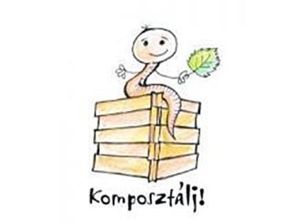 (fotó: humusz.hu)