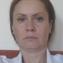 Dr. Fazekas Annamária nőgyógyász