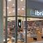 Libri Könyvesbolt - Csepel Plaza
