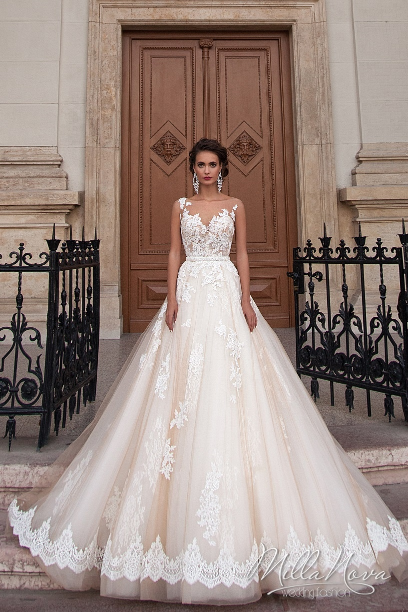 Koralia Menyasszonyi Ruhaszalon 01dd0188d2