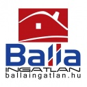 Balla Ingatlan - Csepel, Kossuth Lajos utca
