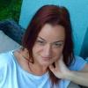 Andi Tóth képe