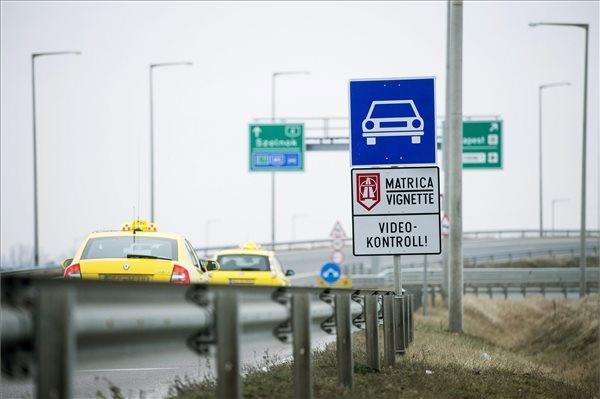 (fotó: Koszticsák Szilárd - MTI)